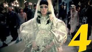 Survivor >> Fashion of Our Love - Página 2 640px-Lady_Gaga_-_Judas_459