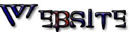 Rune-Lite 508/525 Website