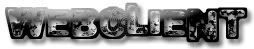 Rune-Lite 508/525 Webclient213