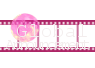 Global announcement