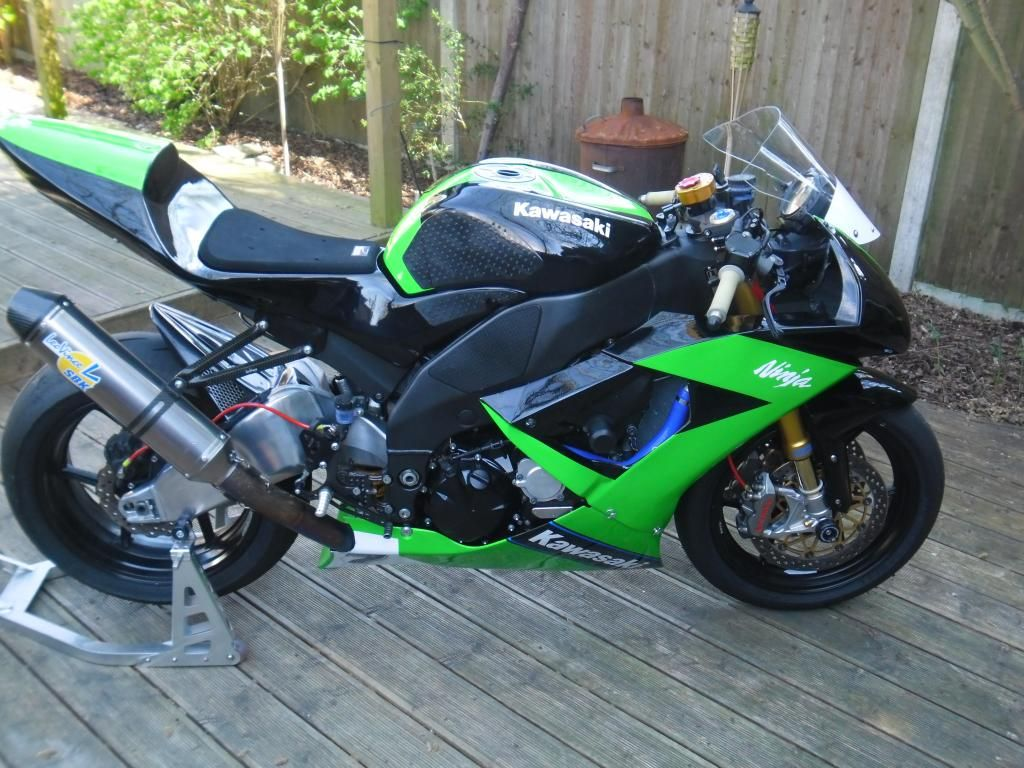 Kawasaki Zx10R 2008 - 2010 - Page 6 002-5_zpsab3d2dfa