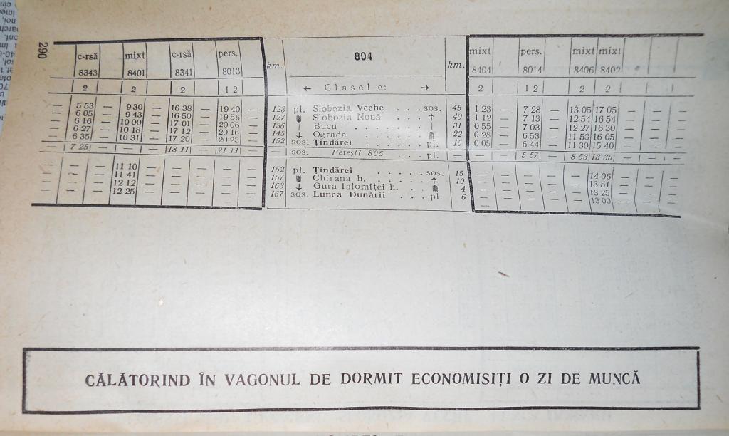 706 : Tandarei - Giurgeni DSCN1335_zpse52e64f7