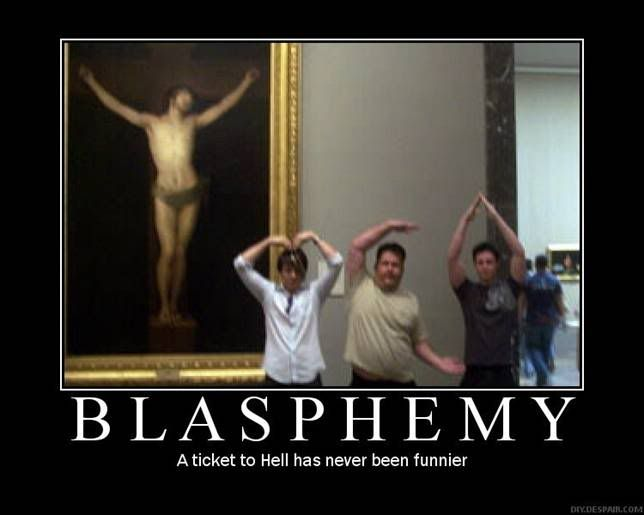 Email From A Friend 633528034620585087-blasphemy1