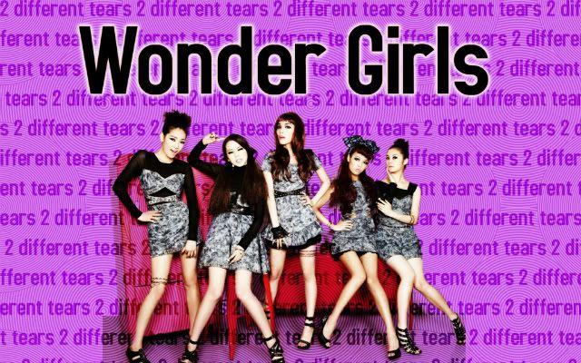 Wonder Girls[Discografia][MU] Wonder-girls_2-different-tears-5-1-1