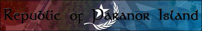 Paranor Island [SCJU Full Member] - Page 8 Header