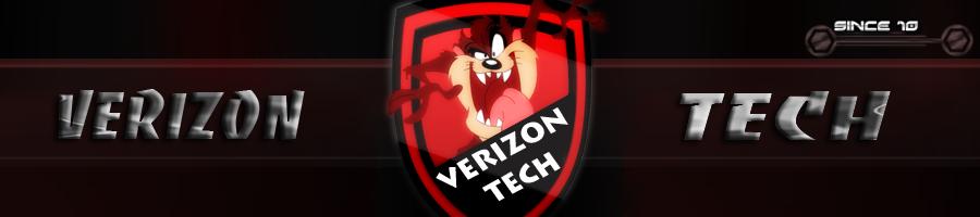 verizon137