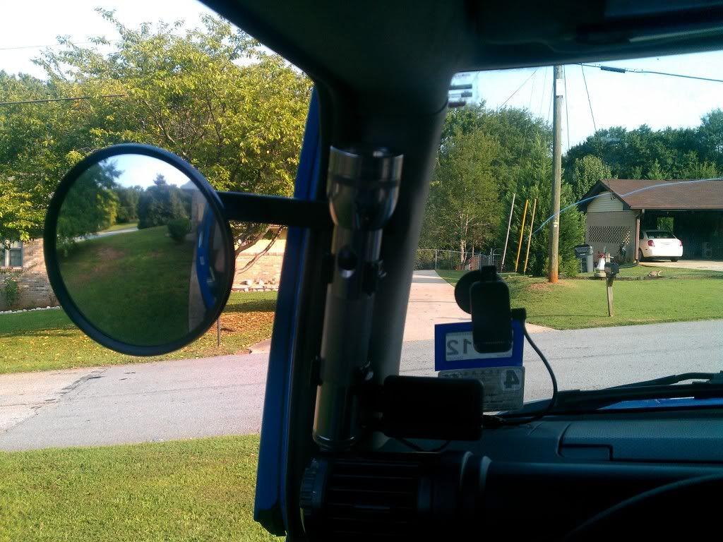 Taking doors off, side mirror input?  IMG_20110818_085313