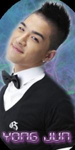 Yong Jun Park