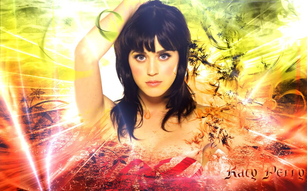 Katy Perry - Page 4 Wallpaper_KP