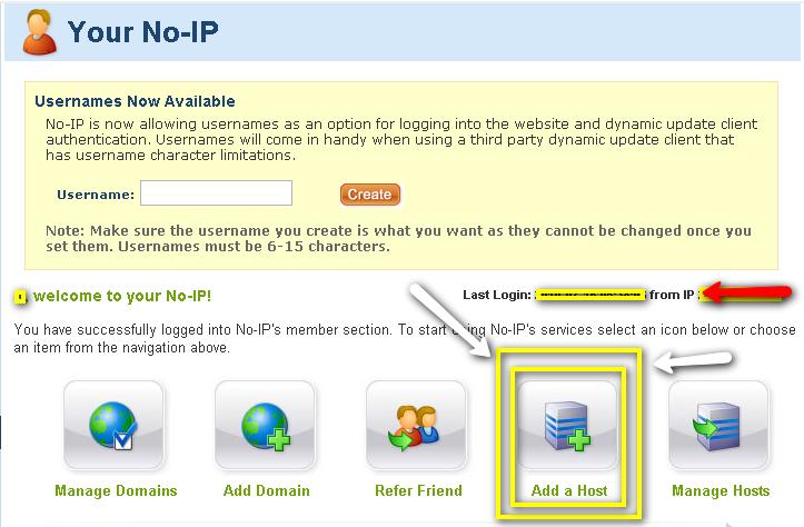 الشرح الكامل لأداة الاختراق سايبرجيت CyberGate التثبيت والاستخدام والميزات NOIP1