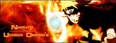 Hola me presento Naruto1