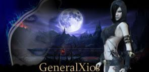 Posting Pictures on the forum GeneralXios01