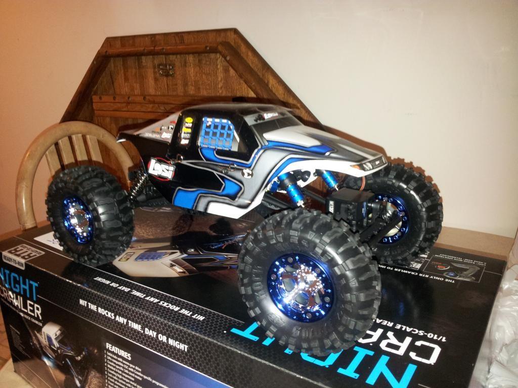 new rock crawler 20121202_1633251