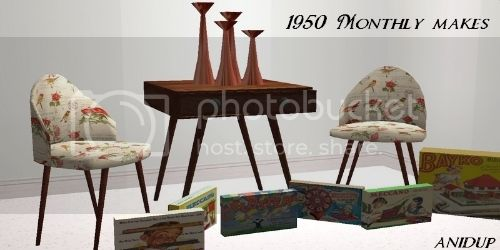 1950's Theme furniture 72160047-fb57-481c-a6b7-3e911fe0af17_zpsnwr07mqv
