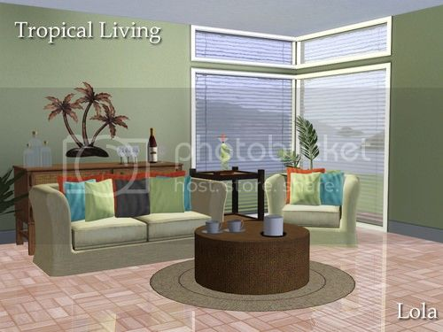 TS3: Tropical Living Main_zpsrvkmgdro