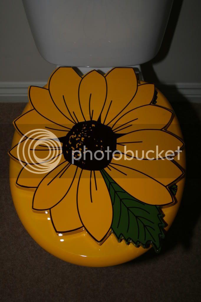 Pide un deseo. Sunflower