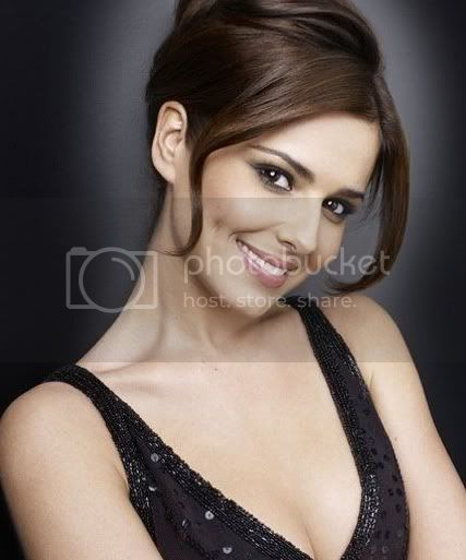 Cheryl Cole - Page 2 003as
