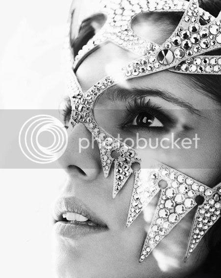 Cheryl Cole - Page 2 CherylTweedy13