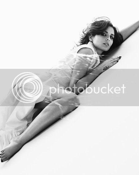 Cheryl Cole - Page 2 CherylTweedy15