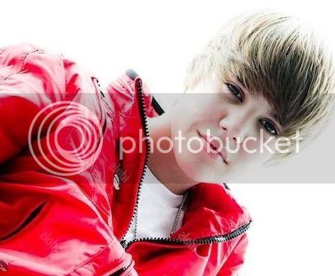 Justin Bieber - Page 3 Tumblr_kyhkiyt0rQ1qb7zo6o1_500