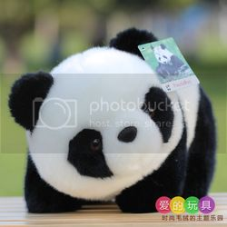 ¡Evento 2014! Amigo invisible Pandaway-doll-dolls-plush-toy-panda-doll-indoor-decoration-gift-christmas-gifts-Small-size-15-8cmjpg_250x250_zpsbea8d90e