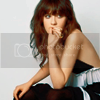 Be A Famous {Normal} Iconzdeschanel15
