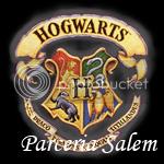 Forum gratis : Escola de Magia e Bruxaria Salem - Portal HogwartsBrasao-2