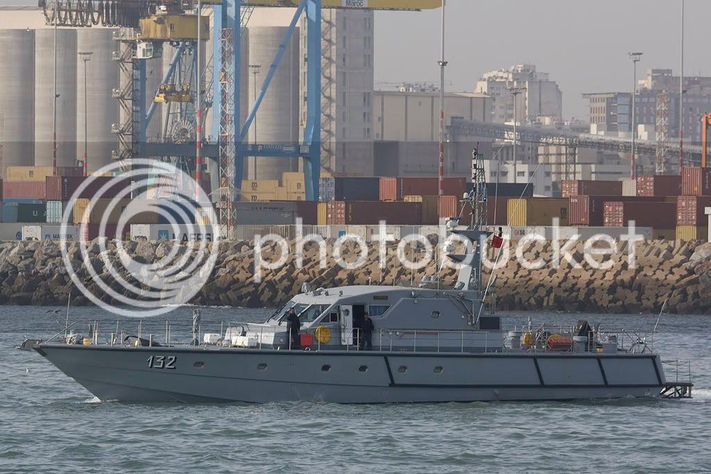 البحرية الملكية المغربية -شامل- IMG_5687