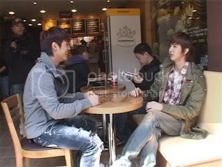 SeungDoong [Seungho+ Thunder] Thumb1_event_comment__2010042017012