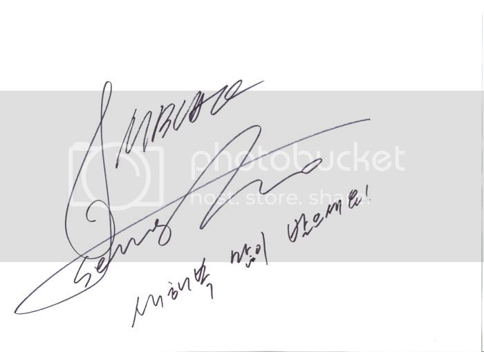 120111 [Notice] The Information for MBLAQ Seungho's New Autograph Seungho-new_autograph