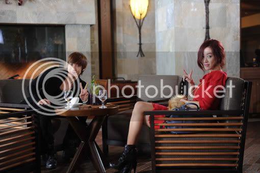 111219 [PICS] Lee Joon - Cameo in Salaryman Cho Hanji 427166782