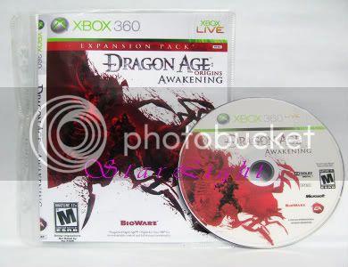 WTS Game Homemade Xbox 360 dan Wii berkualitas IMG_4611staredit-1