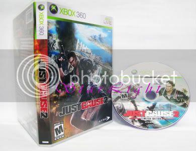 WTS Game Homemade Xbox 360 dan Wii berkualitas IMG_4614staredit-1