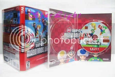 WTS Game Homemade Xbox 360 dan Wii berkualitas IMG_4633staredit