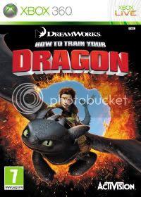 WTS Game Homemade Xbox 360 dan Wii berkualitas X001-1