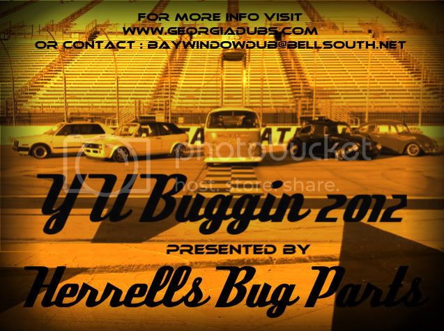 YU BUGGIN 2012 june 1st and 2nd.( YU buggin now on facebook) - Page 3 1210111637b-1