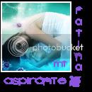 Aspirante Elfo/Fatina