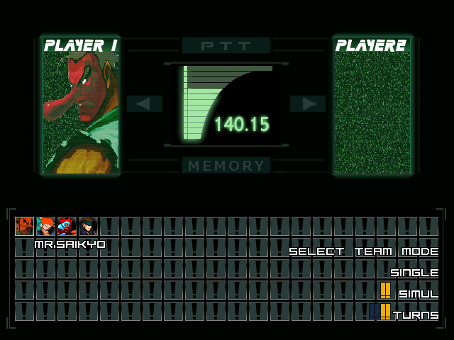 METAL GEAR SOLIDE - HI-RES - SCREENPACK ! Mugen0-57