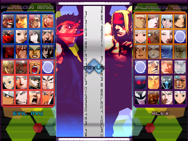 "WIP-""The Nexus Storm""- Screenpack remake for [1.0] - Page 4 Mugen000-17"