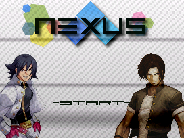"WIP-""The Nexus Storm""- Screenpack remake for [1.0] - Page 3 Mugen001-15"