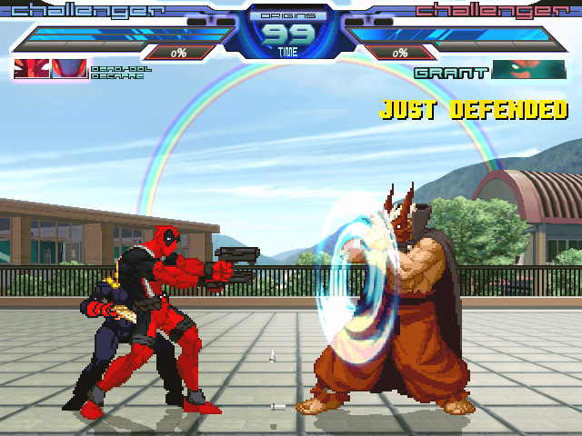Mugen Screenshots thread - Page 41 Mugen004_zps9d26f049