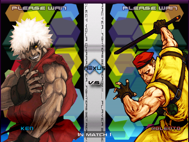 """WIP-""""The Nexus Storm""""- Screenpack remake for [1.0] - Page 4 Mugen013-2"""