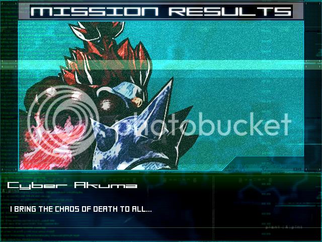 Metal Gear Hi-res Screen Pack for Mugen 1.0! Mugen019-5_zpse28d149a