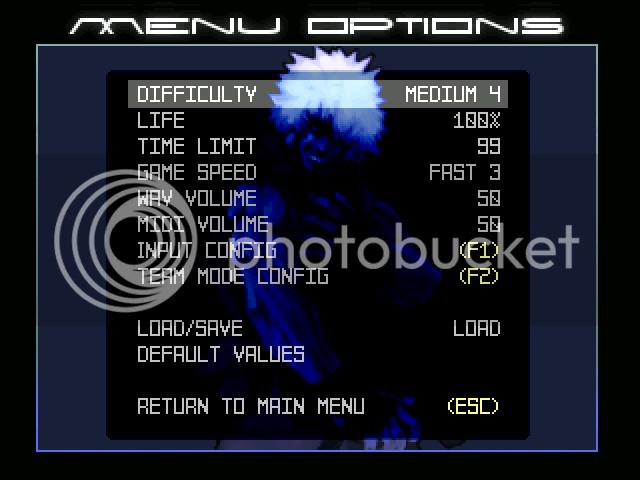 Nexus Storm Hi-res Screenpack for Winplus! Mugen1-47