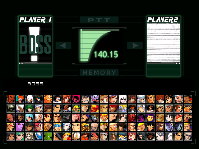 METAL GEAR SOLIDE - HI-RES - SCREENPACK ! Mugen12