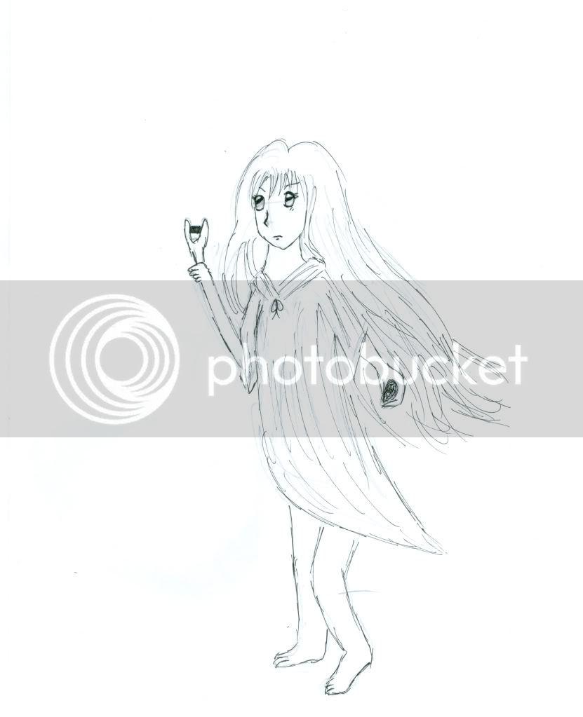 Mis dibujos Escanear0002-1