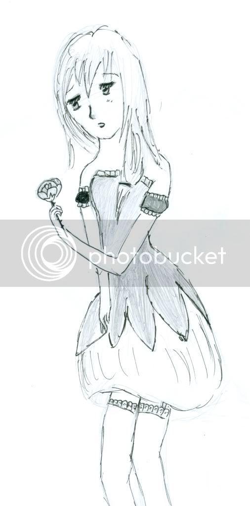 Mis dibujos Escanear0006
