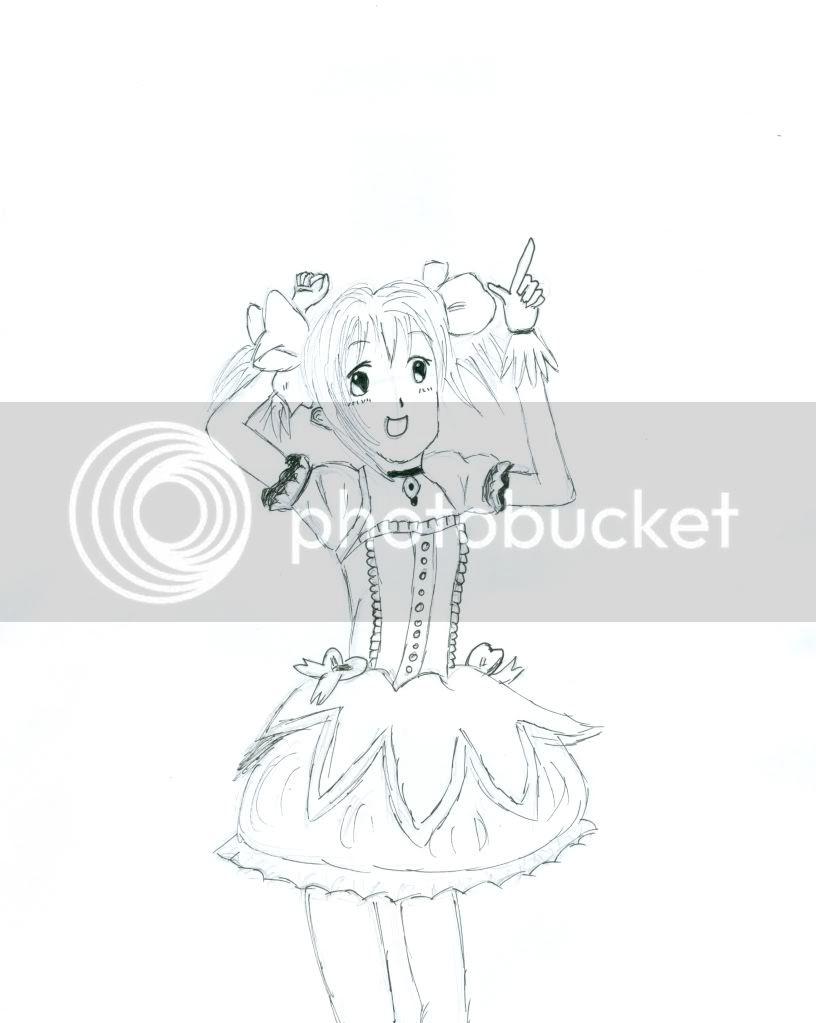 Mis dibujos Escanear0007