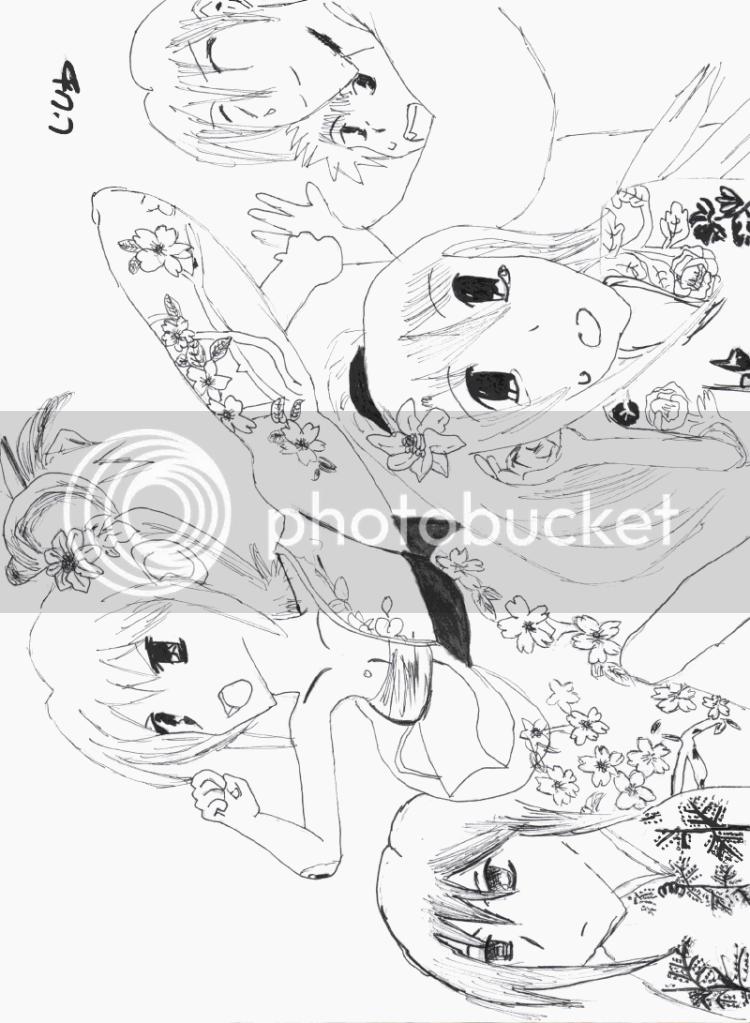 Mis dibujos Haruhi_1