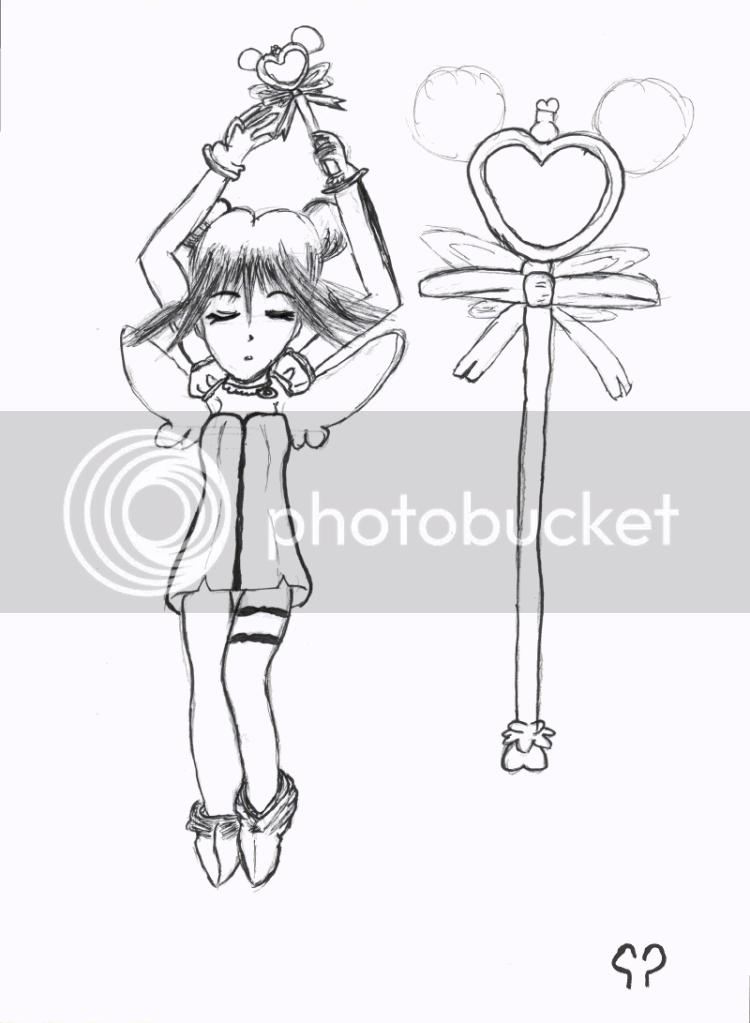 Mis dibujos Mint-1